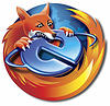 firefox-graphic