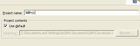 Parsing PDF Files using SAP PI
