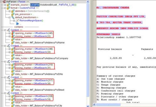 online conversion of html to pdf