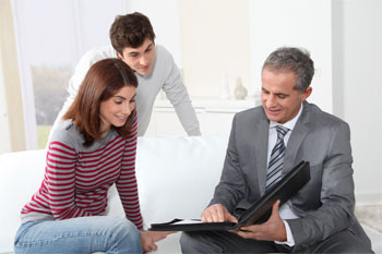 Image result for best personal financial advisors