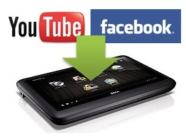 download-facebook-youtube-videos