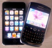 iphone-blackberry