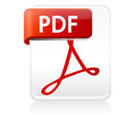 Parsing PDF in SAP