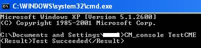 Deployment of SAP Conversion Agent from Itemfield