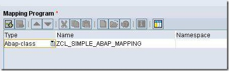 abap-mapping-in-interface-mapping