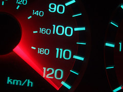 Speed up your blog