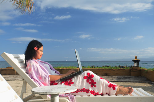 Retire Early, Retire Rich - Your Guide to Financial Freedom