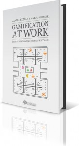 Designing Engaging Business Software