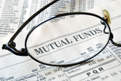 When to sell a mutual fund